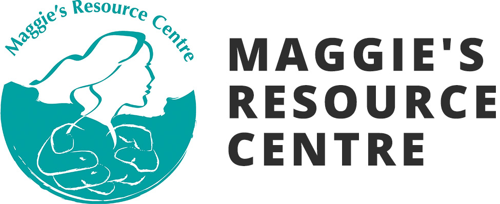 Maggie's Resource Centre